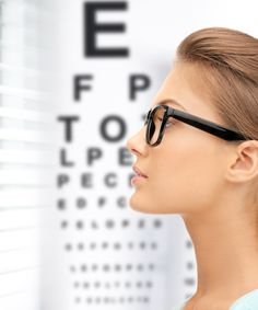 Vista Eye Specialists will always suggest the most accurate, safe and long term solution methods to correct vision problems.