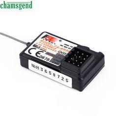 $23.81 (Buy here: https://alitems.com/g/1e8d114494ebda23ff8b16525dc3e8/?i=5&ulp=https%3A%2F%2Fwww.aliexpress.com%2Fitem%2FBest-seller-High-quality-FS-GT2-2CH-2-4-GHz-Radio-Remote-Control-Transmitter-or-Receiver%2F32767123740.html ) CHAMSGEND High quality FS GT2 2CH 2. GHz Radio Remote Control Transmitter or Receiver for RC Car Boat S25 for just $23.81