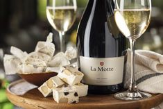 Nougat Recipe, Dried Blueberries, Truffle Oil, Farm Shop, Sparkling Wine, Rice Paper, Truffles, Wines, Food To Make