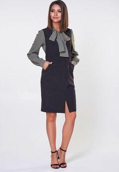 Sheath Dress, Autumn Fashion, Cold Shoulder Dress, Skirts, Mumbai, Dresses, Classic, Vestidos, Skirt