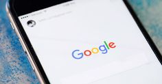 #Google is changing #search in a big way from Karissa Bell http://mashable.com/2016/11/04/google-mobile-index/ #internet