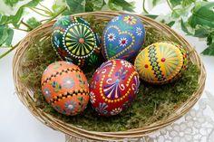 Paskalya ve Paskalya Yumurtası - Özhan Öztürk Makaleleri