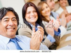 Find executive applauding stock images in HD and millions of other royalty-free stock photos, illustrations and vectors in the Shutterstock collection. Thousands of new, high-quality pictures added every day. Personal And Professional Development, Career Development, South Africa, San Francisco, Royalty Free Stock Photos, Advice, Couple Photos, Image, Couple Shots