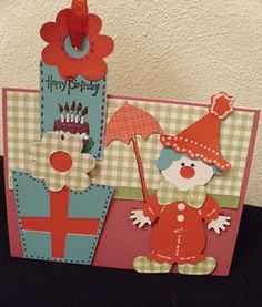 Paper Doll Dress Up, Celebrations
