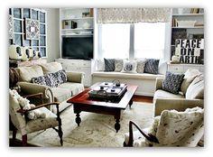 fall-home-tour-family-room