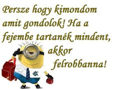 Minions, Jokes, Lol, Funny, Carrie, Smile, Life, Laughing So Hard, Chistes