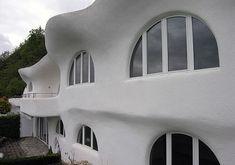 Residential House Guldimann