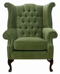 KARLSTAD Armchair   Korndal Green   IKEA | Móvel Verde | Pinterest |  Armchairs, Scandinavian Modern And Bed Sofa