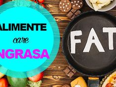 10 alimente care ingrasa extrem de tare Abdomen Plat, Junk Food, Fat, White Trash Food