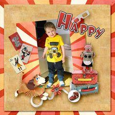 Butterfly Design, Memories, Digital, Happy, Fun, Shopping, Souvenirs, Bowtie Pattern, Ser Feliz
