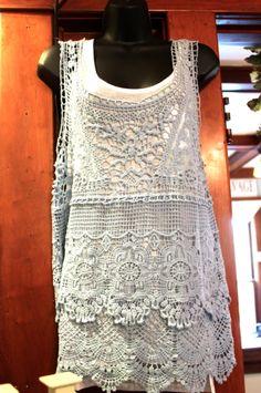 Summer dress! So cute