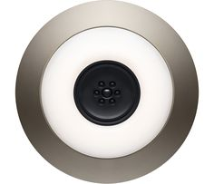 Smart LED Lighting - Haiku Home stands for cutting edge technology, iconic design and conservation without sacrifice. Browse all ceiling fans, lights and HVAC solutions.