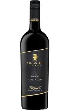 Kingston Estate Merlot 2017 Limestone Coast SA for Tasting notes) Rum Bottle, Liquor Bottles, Cabernet Sauvignon, Kingston, Cheap Red Wine, Clare Valley, Just Wine, Best Red Wine, In Vino Veritas