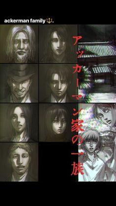 Zerochan anime image gallery for Kuchel Ackerman, Fanart. Armin, Levi Mikasa, Humanoid Creatures, Rivamika, Satsuriku No Tenshi, Eremika, Attack On Titan Levi, A Beast, Levi Ackerman