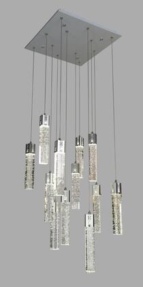 Inside Decor, Led Lights, Home Lighting, High Ceiling Lighting, Light, Multi Light Pendant, Pendant Lighting, Modern Furnishings, Artistic Lighting