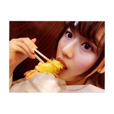 #守屋茜 #欅坂46 #moriya_akane #keyakizaka46