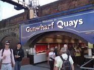gunwhafr quays