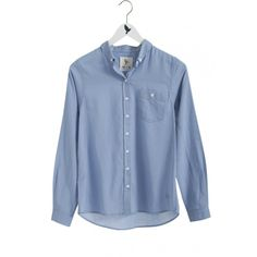 11a9c86e MiH jeans shrunken button down. Out of stock everywhere :( Flower Shirt,  Best