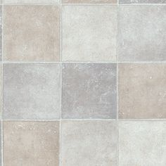 cosystep nepal 544 cushion vinyl flooring bathroom pinterest nepal. Black Bedroom Furniture Sets. Home Design Ideas
