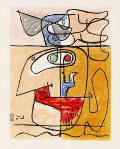 Le Corbusier ▓█▓▒░▒▓█▓▒░▒▓█▓▒░▒▓█▓ Gᴀʙʏ﹣Fᴇ́ᴇʀɪᴇ ﹕☞ http://www.alittlemarket.com/boutique/gaby_feerie-132444.html ══════════════════════ ♥ #bijouxcreatrice ☞ https://fr.pinterest.com/JeanfbJf/P00-les-bijoux-en-tableau/ ▓█▓▒░▒▓█▓▒░▒▓█▓▒░▒▓█▓