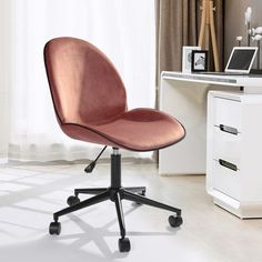 582 best office chairs canada images in 2019 rh pinterest com