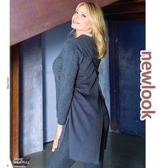 Mara Carol #abbigliamentodonna #dress #shoppingonline #madeinitaly #annafalchi http://www.maracarol.it