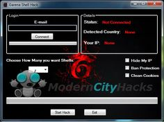 Garena Shell Hack Tool unlimited number of free hack tools [TESTED] Apps, Hack Tool, Best Games, Free Games, Mobile App, Keyboard, Shells, Tools, Conch Shells