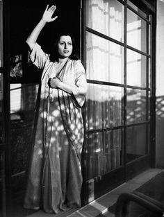 Anna Magnani. Foto-gallery e immagini
