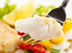 Os benefícios do bacalhau para a saúde - Alimentação - iG
