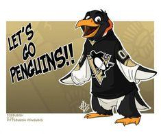 Nhl Penguins, Pittsburgh Penguins Logo, Pittsburgh Penguins Hockey, Pens Hockey, Ice Hockey Teams, Hockey Logos, Hockey Puck, Hockey Players, Sports Teams