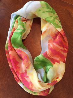 Rose Infinity- shop StellaRosely today!  www.stellaroselyshop.com