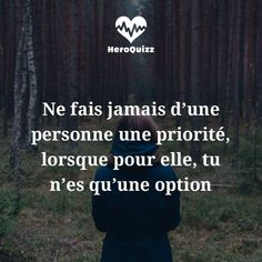 QuotesViral, Number One Source For daily Quotes. Leading Quotes Magazine & Database, Featuring best quotes from around the world. Poem Quotes, Words Quotes, Best Quotes, Life Quotes, Sayings, Motivational Articles, Motivational Quotes, Inspirational Quotes, Positive Affirmations