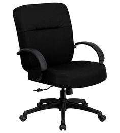 height adjustable office chairs without wheels | wheels and