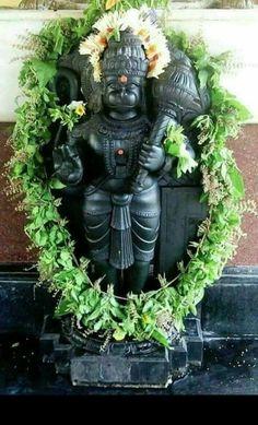 🌞காலை வணக்கம் - U hanuman Good Morning - ShareChat Hanuman Photos, Hanuman Images, Shiva Sketch, Hanuman Chalisa, Durga, Lord Hanuman Wallpapers, Lord Ganesha Paintings, Ganesha Art, Shiva Wallpaper