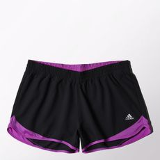adidas - Shorts Gym Basic Feminino