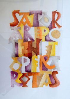 Work of Helen Scholes