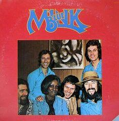 Blue Mink - Blue Mink (Vinyl, LP, Album) at Discogs