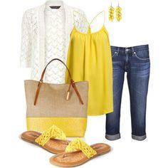 LOLO Moda: Fashionable women's outfits