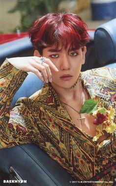 Damn!! I'm Dead !! With that look... FREAKIN DEAD!