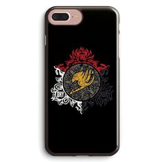 Cellphones & Telecommunications Binful Iphone Case Cover Transparent Coque For Iphone X Xr Xs Max 8 7 6s 6 Plus 5 5s 5c Se 4s 4 Doctor Fate Half-wrapped Case