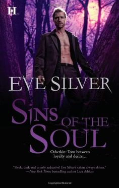Sins of the Soul (Hqn) by Eve Silver, http://www.amazon.com/dp/0373774834/ref=cm_sw_r_pi_dp_Jr0rrb07GS3F9