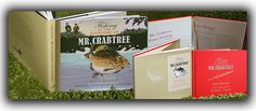 The Carp Store – The Carp Angling Magazine & Book Specialist — Buy the book here too!
