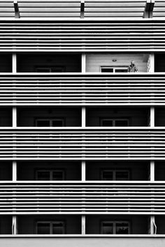 """500px / Photo """"Brother Were Are You"""" by Paulo Abrantes"""