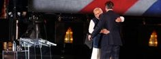 Mr Modi and Mr Cameron
