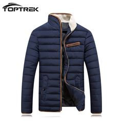 "Cheap jacket american, Buy Quality jackets and coats wholesale directly from China collar steel Suppliers: 	Chinese words saying: ""One Cent One Value.""  	We only provide the best products, but not"