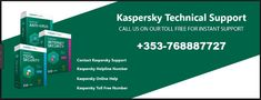 Tech support for Kaspersky Lab toll free for help Contact or to install/uninstall, plan renewal and technical help by kaspersky Lab Online support USA Advertising Services, Online Advertising, Online Security, Free Classified Ads, Online Support, Customer Service, Online Business, Easy, Coding