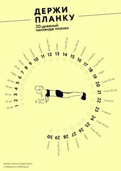 the russian plank Blog Planner, Life Planner, Sport Motivation, Health Motivation, Gym Workouts, At Home Workouts, Yoga Fitness, Health Fitness, Psoas Release