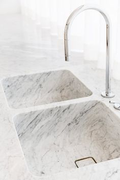 One of the most important decisions you'll make with regards to your sink is…