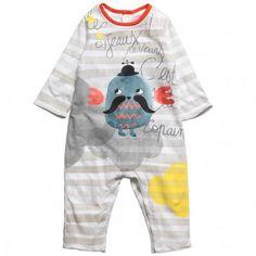 Girls' Clothing (newborn-5t) Bottoms Apprehensive Baby Girls Trousers 0-3 Months Winter Catimini