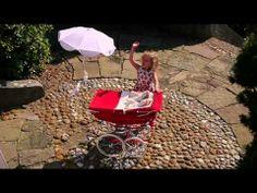 ▶ Rachel Riley Spring/Summer 2014 - YouTube